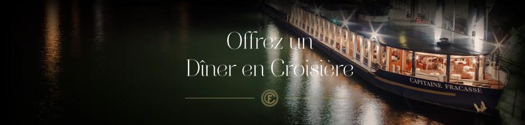banner_offrir_croisiere_2