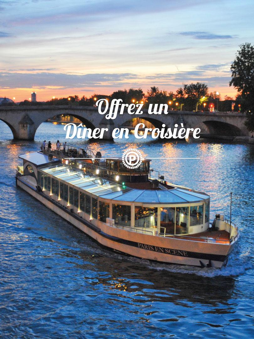 offrir_une_croisiere_pes_iphone