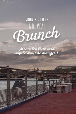 brunch_actualite
