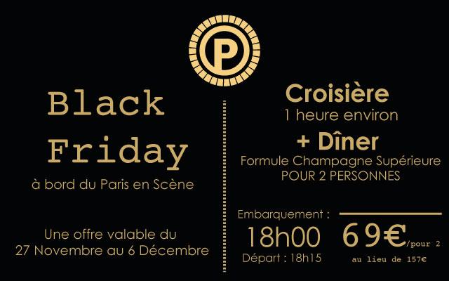 f6497b5290 Black-Friday-Paris-En Scene-mobile - Paris en Scène